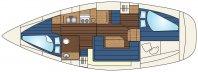 Degerö Yachts 32 DS