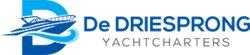 De Driesprong Yachtcharters