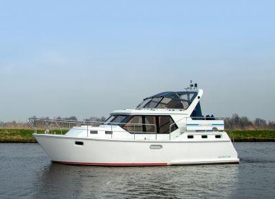 Aquacraft 1000