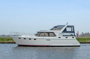 Aquacraft 1250