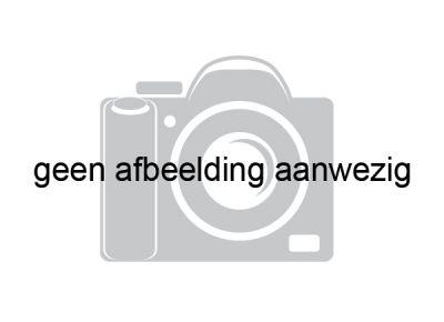 Aquacraft 1400