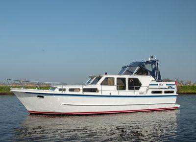 Aquacraft 1150