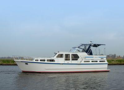 Aquacraft 1260