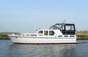 Aquacraft 1300