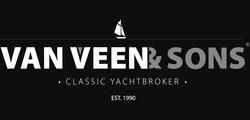 Van Veen and sons VOF