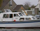Aquanaut Beauty 1050 AK, Bateau à moteur Aquanaut Beauty 1050 AK à vendre par Aquanaut Dutch Craftsmanship