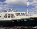 Aquanaut Privilege 1150 AK, Bateau à moteur Aquanaut Privilege 1150 AK (A) à vendre par Aquanaut Dutch Craftsmanship