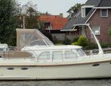 Aquanaut Privilege 1150 AK, Bateau à moteur Aquanaut Privilege 1150 AK à vendre par Aquanaut Yachting