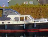 Aquanaut Beauty 1100 AK, Bateau à moteur Aquanaut Beauty 1100 AK à vendre par Aquanaut Dutch Craftsmanship