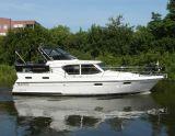 Aquanaut Unico 1100 FA, Motoryacht Aquanaut Unico 1100 FA in vendita da Aquanaut Dutch Craftsmanship