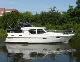 Aquanaut Unico 1100 FA, Motoryacht Aquanaut Unico 1100 FA Zu verkaufen durch Aquanaut Dutch Craftsmanship