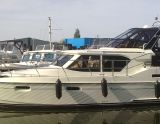 Aquanaut Unico 1100 FA, Bateau à moteur Aquanaut Unico 1100 FA à vendre par Aquanaut Dutch Craftsmanship