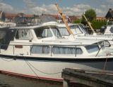 Van der Werfkruiser 900, Bateau à moteur Van der Werfkruiser 900 à vendre par Aquanaut Dutch Craftsmanship