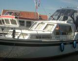 Aquanaut Beauty 1000 AK (D), Bateau à moteur Aquanaut Beauty 1000 AK (D) à vendre par Aquanaut Dutch Craftsmanship