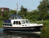 Aquanaut Drifter 1050 AK, Motoryacht Aquanaut Drifter 1050 AK in vendita da Aquanaut Dutch Craftsmanship