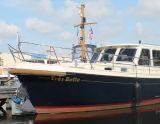 Aquanaut DRIFTER 1100 OK, Bateau à moteur Aquanaut Drifter 1100 OK à vendre par Aquanaut Dutch Craftsmanship