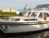 Aquanaut Beauty 1200 AK (B), Bateau à moteur Aquanaut Beauty 1200 AK (B) à vendre par Aquanaut Dutch Craftsmanship