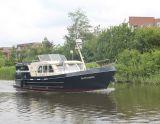 Aquanaut Drifter CS 1300 AK, Motoryacht Aquanaut Drifter CS 1300 AK in vendita da Aquanaut Dutch Craftsmanship