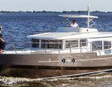 Aquanaut Andante 438 OC (B), Bateau à moteur Aquanaut Andante 438 OC (B) à vendre par Aquanaut Dutch Craftsmanship
