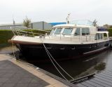 Aquanaut European Voyager 1500, Motoryacht Aquanaut European Voyager 1500 in vendita da Aquanaut Dutch Craftsmanship