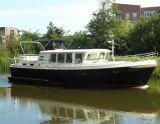 Aquanaut Drifter 1500 Trawler, Motorjacht Aquanaut Drifter 1500 Trawler hirdető:  Aquanaut Dutch Craftsmanship