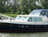 Aquanaut Drifter 1350 AK, Bateau à moteur Aquanaut Drifter 1350 AK à vendre par Aquanaut Dutch Craftsmanship