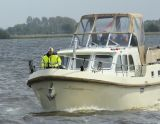 Aquanaut Drifter CS 1000 AK, Моторная яхта Aquanaut Drifter CS 1000 AK для продажи Aquanaut Dutch Craftsmanship