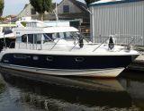 Aquador 32 C, Bateau à moteur Aquador 32 C à vendre par Aquanaut Dutch Craftsmanship