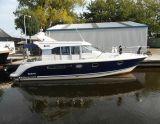 Aquador 32 C, Моторная яхта Aquador 32 C для продажи Aquanaut Dutch Craftsmanship