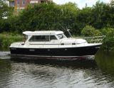 Excellent 1000, Моторная яхта Excellent 1000 для продажи Aquanaut Dutch Craftsmanship