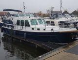 Aquanaut Drifter 1150 AK, Моторная яхта Aquanaut Drifter 1150 AK для продажи Aquanaut Dutch Craftsmanship