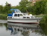 Aquanaut Beauty 1000 AK, Motorjacht Aquanaut Beauty 1000 AK hirdető:  Aquanaut Dutch Craftsmanship