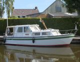 Aquanaut 880 OK, Motor Yacht Aquanaut 880 OK til salg af  Aquanaut Dutch Craftsmanship