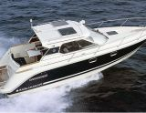 Aquador 26HT, Motoryacht Aquador 26HT in vendita da Aquanaut Dutch Craftsmanship