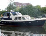 Aquanaut Privilege 1350 Ak, Motorjacht Aquanaut Privilege 1350 Ak hirdető:  Aquanaut Dutch Craftsmanship
