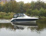 Aquador 23 DC, Motoryacht Aquador 23 DC Zu verkaufen durch Aquanaut Dutch Craftsmanship