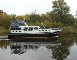 Babro 1120 AK, Motoryacht Babro 1120 AK Zu verkaufen durch Aquanaut Dutch Craftsmanship