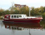 Drentsche Kotter 1380 OK, Motoryacht Drentsche Kotter 1380 OK Zu verkaufen durch Aquanaut Dutch Craftsmanship