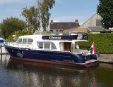 Aquanaut European Voyager 1400 II, Motoryacht Aquanaut European Voyager 1400 II Zu verkaufen durch Aquanaut Dutch Craftsmanship