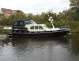Aquanaut Drifter CS 1300 AK, Motorjacht Aquanaut Drifter CS 1300 AK hirdető:  Aquanaut Dutch Craftsmanship