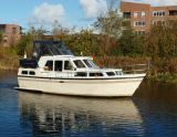 Aquanaut Beauty 1000 AK, Motoryacht Aquanaut Beauty 1000 AK säljs av Aquanaut Dutch Craftsmanship