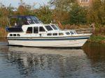 Aquanaut Beauty 1100 AK, Motorjacht Aquanaut Beauty 1100 AK for sale by Aquanaut Dutch Craftsmanship