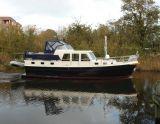 Aquanaut Drifter 11.50 AK, Motoryacht Aquanaut Drifter 11.50 AK Zu verkaufen durch Aquanaut Dutch Craftsmanship