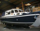 Denekamp OK, Motorjacht Denekamp OK hirdető:  Aquanaut Dutch Craftsmanship