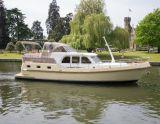 Aquanaut Drifter CS 1300 AK, Motor Yacht Aquanaut Drifter CS 1300 AK til salg af  Aquanaut Dutch Craftsmanship