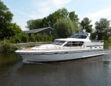 Aquanaut Unico 1500 FA, Моторная яхта Aquanaut Unico 1500 FA для продажи Aquanaut Dutch Craftsmanship