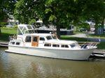 Rijnland Kruiser AK, Motorjacht Rijnland Kruiser AK for sale by Aquanaut Dutch Craftsmanship