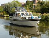 Aquanaut Beauty 1050 AK, Motoryacht Aquanaut Beauty 1050 AK in vendita da Aquanaut Dutch Craftsmanship