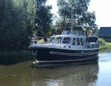 Aquanaut Drifter 1050 AK, Моторная яхта Aquanaut Drifter 1050 AK для продажи Aquanaut Dutch Craftsmanship