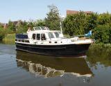 Aquanaut Drifter 1150 AK, Motoryacht Aquanaut Drifter 1150 AK in vendita da Aquanaut Dutch Craftsmanship